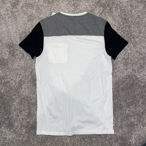 Calvin Klein Shirts - NWT Calvin Klein V-Neck T-Shirt, Mens Size SMALL